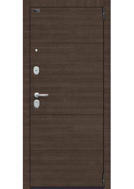 """Входные двери """"Elporta"""" - Porta S 4.П30"""