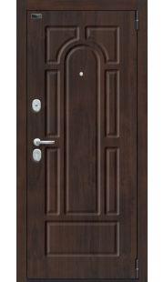 """Входные двери """"Elporta"""" - Porta S 55.K12 (2 цвета)"""