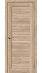 Двери elPorta - Порта Х 19.3