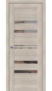Двери elPorta - Порта Х 30 (5 цветов)