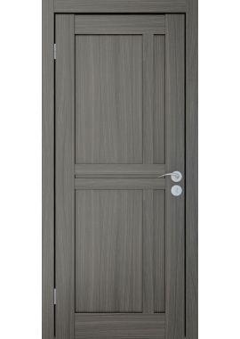 Двери ИСТОК Микс - 3 (7 цветов отделки)