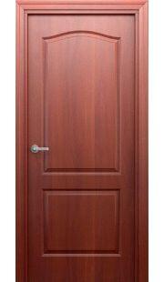 Дверь Одинцово - Классика (ПГ) - Итальянский орех