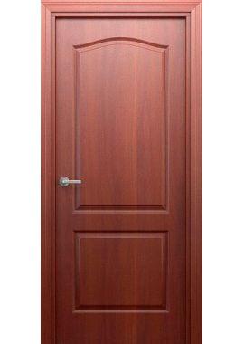 Дверь МДФ - Классика (ПГ) - Итальянский орех