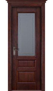 Двери Ока - Аристократ 2 ДО (дуб, 8 цветов)