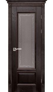 Двери Ока - Аристократ 4 ДО (дуб, 8 цветов)