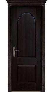 Двери Ока - Чезана ДГ (дуб, 8 цветов)