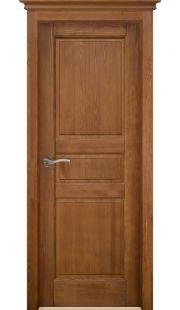 Двери Ока - Доротея ДГ (сосна, 12 цветов)