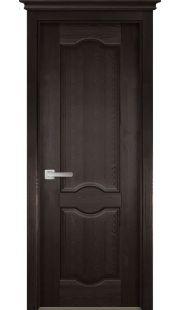 Двери Ока - Ферара ДГ (сосна, 8 цветов)