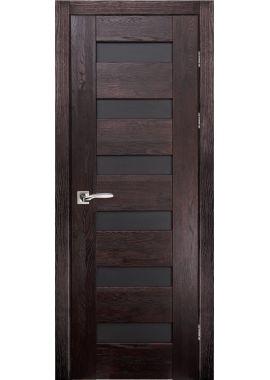 Двери Ока - Хай Тек 1 ДО (дуб, 8 цветов)