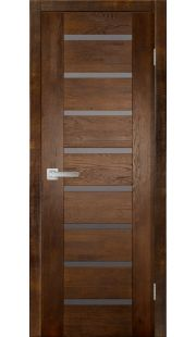 Двери Ока - Хай Тек 3 ДО (дуб, 8 цветов)
