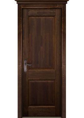Двери Ока - Элегия ДГ (сосна, 8 цветов)