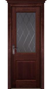 Двери Ока - Элегия ДО (сосна, 8 цветов)
