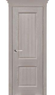 Двери Ока - Классик 1 ДГ (дуб, 8 цветов)