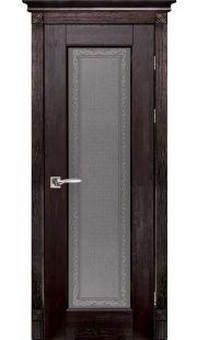 Двери Ока - Классик 3 ДО (дуб, 8 цветов)
