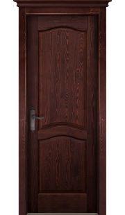 Двери Ока - Лео ДГ (сосна, 8 цветов)