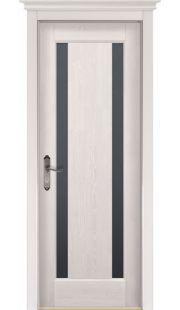 Двери Ока - Милан ДЧ (сосна, 8 цветов)