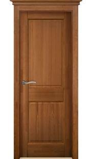 Двери Ока - Нарвик ДГ (сосна, 12 цветов)