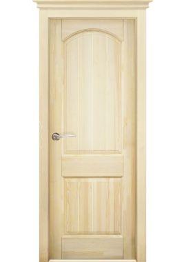 Двери Ока - Осло ДГ (сосна, 12 цветов)