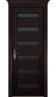 Двери Ока - Палермо ДЧ (сосна, 8 цветов)