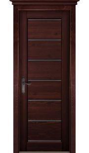 Двери Ока - Премьер Плюс ДО (сосна, 8 цветов)
