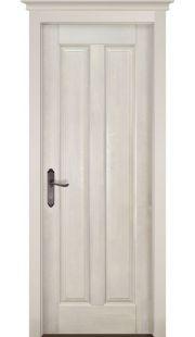 Двери Ока - Сорренто ДГ (сосна, 8 цветов)