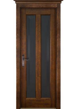Двери Ока - Сорренто ДО (сосна, 8 цветов)