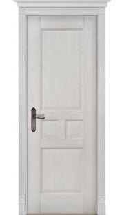 Двери Ока - Таскана ДГ (дуб, 8 цветов)