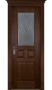 Двери Ока - Таскана ДО (дуб, 8 цветов)