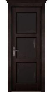 Двери Ока - Турин ДО (сосна, 8 цветов)