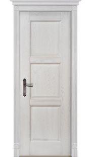Двери Ока - Турин ДГ (дуб, 8 цветов)