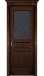 Двери Ока - Валенсия ДО (сосна, 8 цветов)