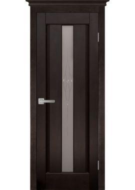 Двери Ока - Версаль ДО (сосна, 8 цветов)