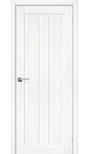 Двери elPorta - Порта X 24 ПО (6 цветов)