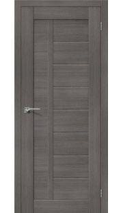 Двери elPorta - Порта X 26 ПО (5 цветов)