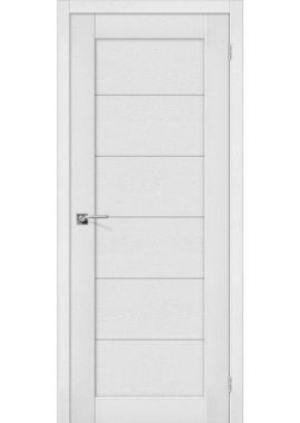 Двери elPorta - Легно 21 ПГ (Virgin)