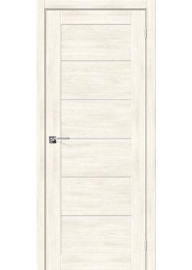 Двери elPorta - Легно 22 (Dark Oak, Nordic Oak, Organic Oak)