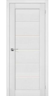 Двери elPorta - Легно 22 ПО (Virgin)