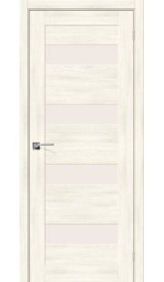 Двери elPorta - Легно 23 (Dark Oak, Nordic Oak, Organic Oak)