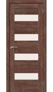 Двери elPorta - Легно 23 ПО (Chalet 3 цвета)