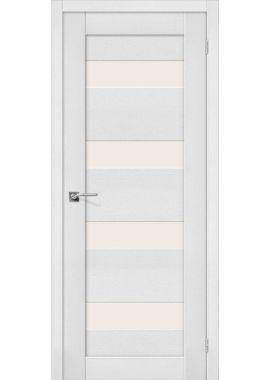 Двери elPorta - Легно 23 ПО (Virgin)