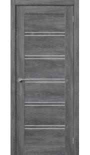 Двери elPorta - Легно 28 ПО (Chalet 3 цвета)