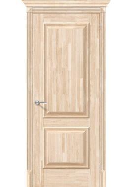 Двери elPorta - Классико 12 ПГ (VG, без отделки)