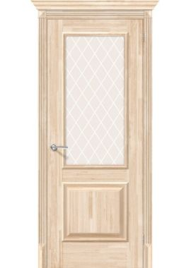 Двери elPorta - Классико 13 ПО (VG, без отделки)