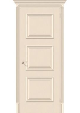 Двери elPorta - Классико 16 (2 цвета)