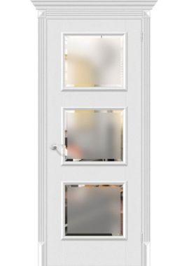 Двери elPorta - Классико 17.3 (2 цвета)