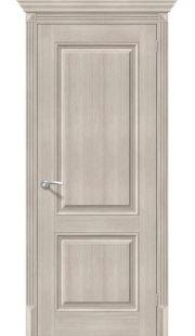 Двери elPorta - Классико 32 (6 цветов)