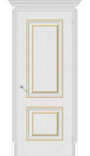 Двери elPorta - Классико 32G-27 (2 цвета)