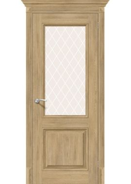 Двери elPorta - Классико 33 (6 цветов)