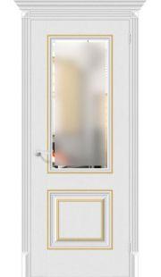 Двери elPorta - Классико 33G-27 (2 цвета)