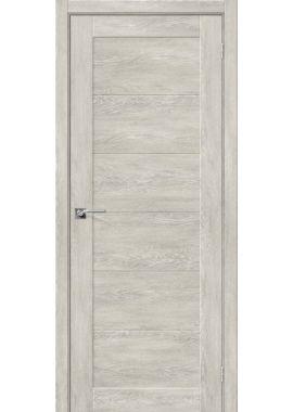Двери elPorta - Легно 21 ПГ (Chalet Grande, Chalet Grasse, Chalet Provence)